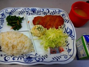 lunch0229