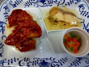lunch0302